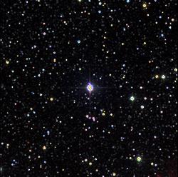 250px-Proxima_Centauri_2MASS_Atlas