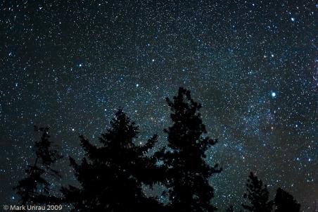 night_sky-9030_0