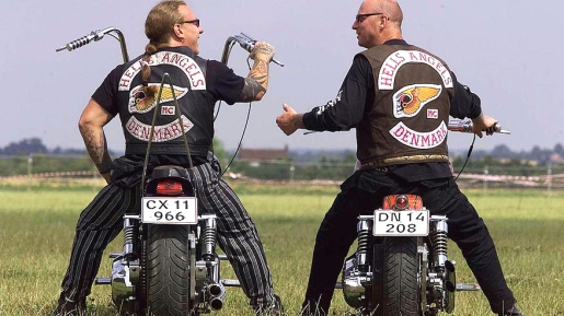 01_hells_angels_harley_51314