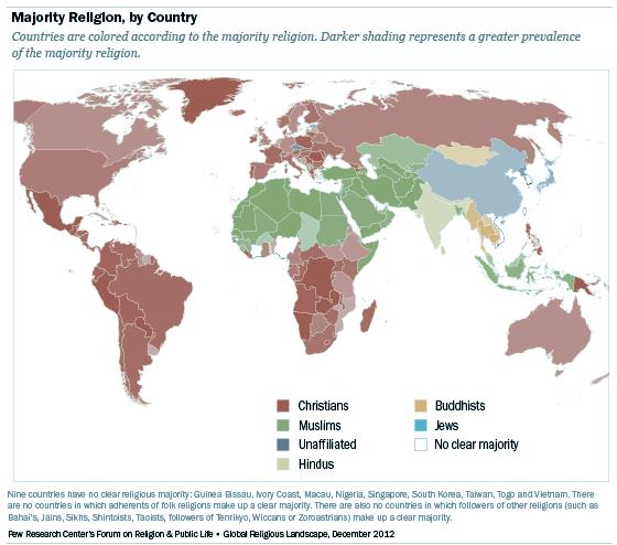 20_religionCountryMap