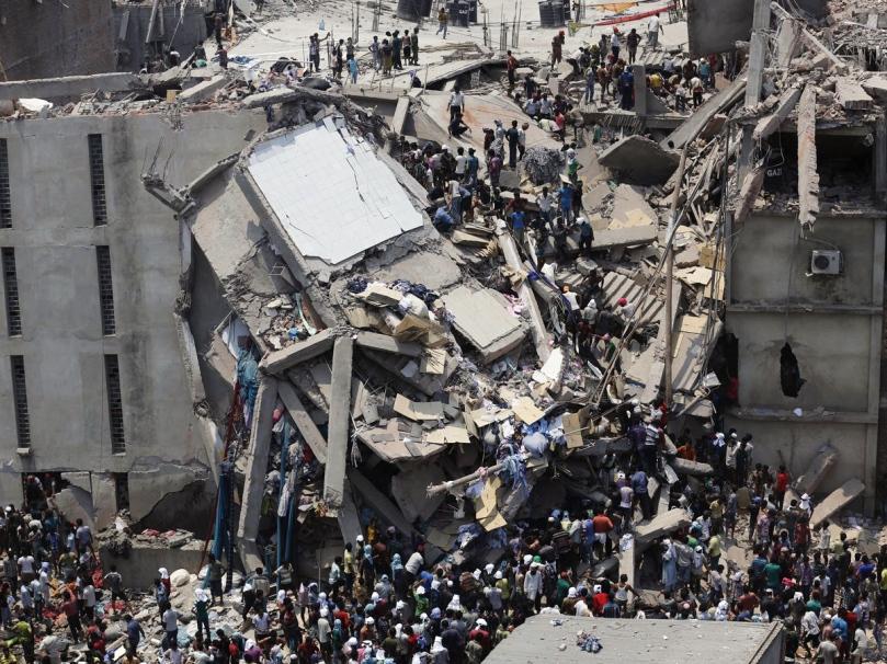 bangladesh-building-collapse