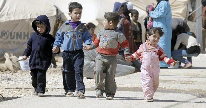 syrian-children-670