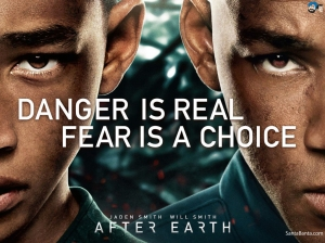 after-earth-0a