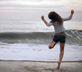beach girl3