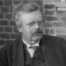 G.K.-Chesterton-9246399-1-402