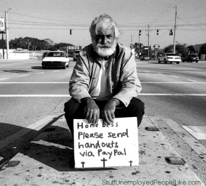 homeless-guy-sign-paypal-donation2