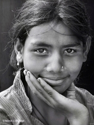 746151-indore-india-girl-beauty-not-believe-but-she-poor