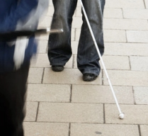 Walking-with-a-cane-003