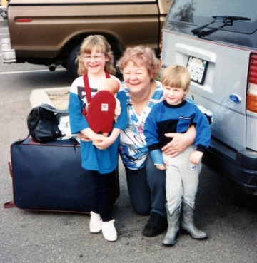 With Grandkids016