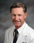 Dr_Stephen_Cyphers