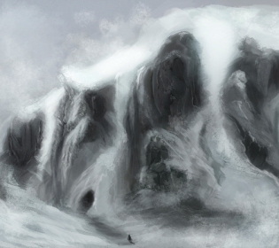 Snow_Cavern_by_Emtoo2