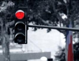 red light2