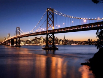 bay_bridge_night