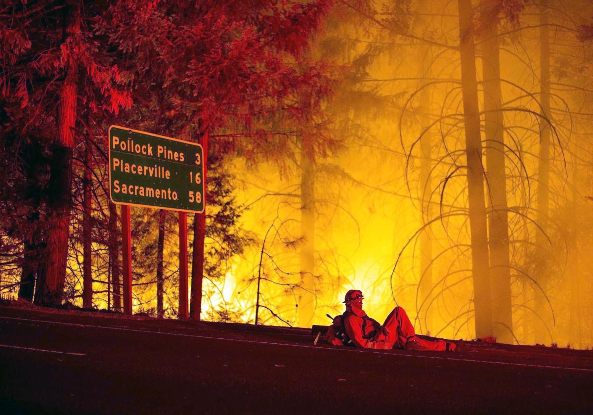pc-140917-wildfire-jsw-02-838a_54fc83dece58ad74ce7e38d5124c772f