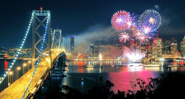 FC_SFTRAVEL_NYE_fireworks_m_1_