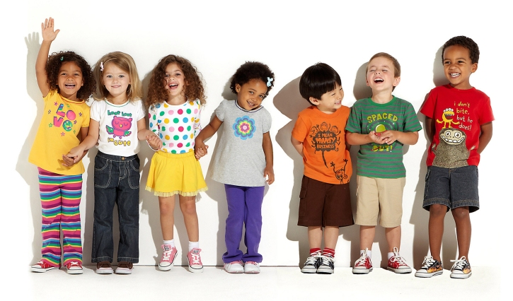 410_1target_group_kids_apparel_photography_los_angeles_mike_henry