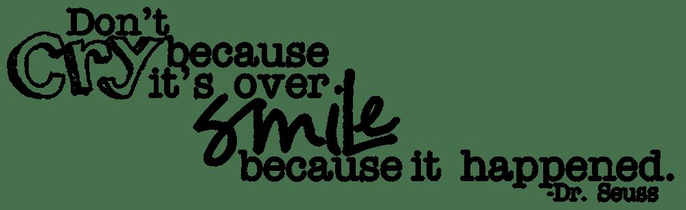 Dr-Seuss-inspirational-quotes (15)