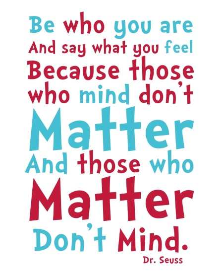 dr-seuss-quotes-1