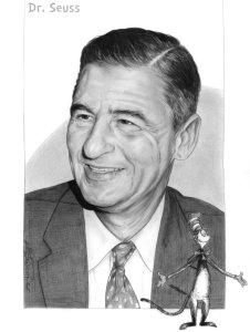 dr__seuss___pencil_portrait_by_mattlawrencestudio-d5dpzer