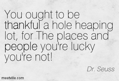 Quotation-Dr-Seuss-thankful-people-Meetville-Quotes-123700