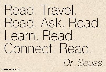 Quotation-Dr-Seuss-travel-Meetville-Quotes-184666