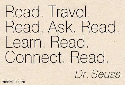 Quotation-Dr-Seuss-travel-Meetville-Quotes-184666