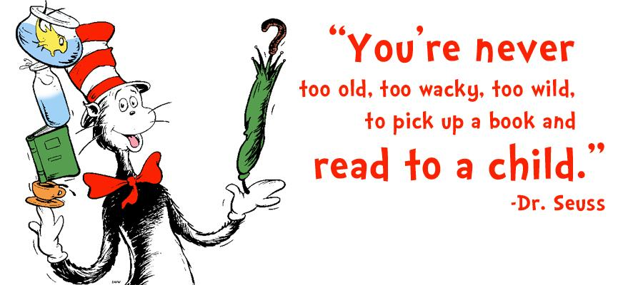 read-across-america-quote