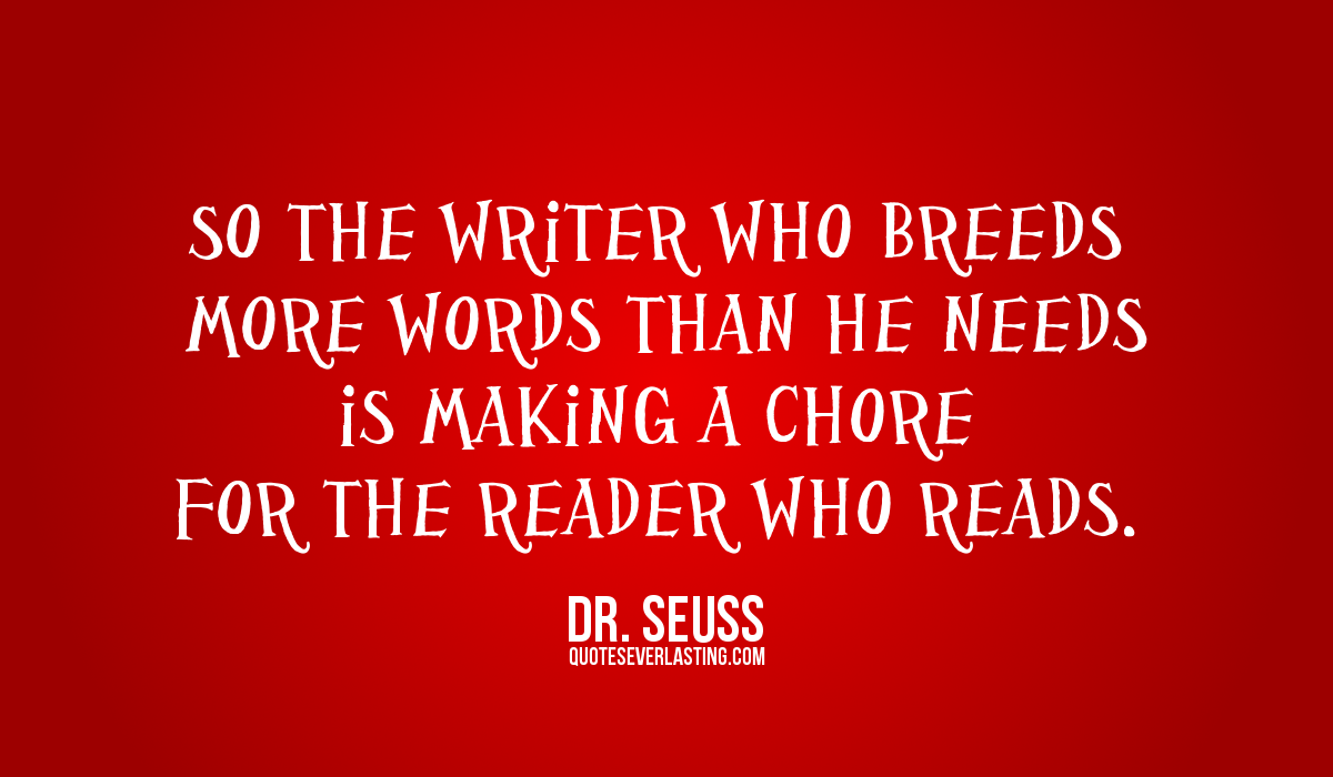 Dr Seuss Quotes About Friendship Drsuess You Silly Goose  Shift