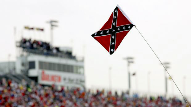 062615-NASCAR-Confederate-flag-TIME-TO-GO-SS-PI.vadapt.620.high.0