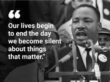 12-inspiring-quotes-from-martin-luther-king-jr.jpg