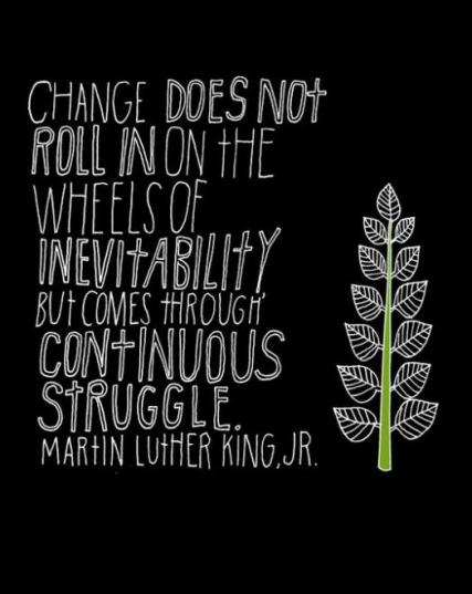change-continuous-struggle-MLK-quotes_3