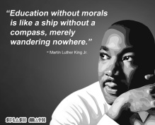 Martin-Luther-King_13-Copy
