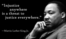 mlk-quote-4-justice