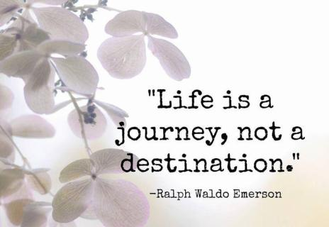 life-is-a-journey-not-a-destination-quote-1